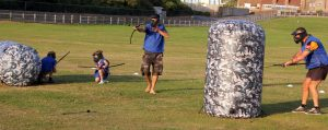 bow-arrow-tag-archery-game-brighton (19)