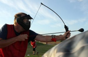 bow-arrow-tag-archery-game-brighton (21)
