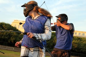 bow-arrow-tag-archery-game-brighton (7)