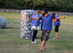 bow-arrow-tag-archery-game-brighton (8)