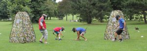 bow_arrow_tag_archery_game (6)