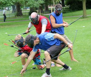 bow_arrow_tag_archery_game (8)